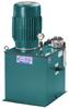 Little Champ™ Power Unit -- 623577 - Image