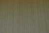 PTFE Coated Fiberglass Fabrics -- 22-11 - Image