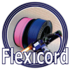 Flexicord HardKarb Flexicords for Coating Sprays