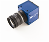BOA Vision Optical Inspection Tool