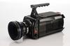 Phantom® Flex High Speed Camera