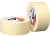 Medium-high Adhesion Masking Tape -- CP 102 -Image