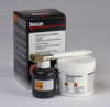 Devcon 17602 White Ceramic Epoxy - Liquid 2 lb Tub - 5.6:1 Mix Ratio - 11770 -- 078143-11770