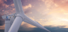 Wind Turbine Generator -- 2.5/2.75/3.0MW Series