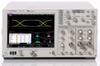 Communication Analyzer -- 86100D