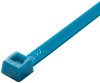 Cable Ties and Cable Lacing -- 2162-AL-04-18-15-C-ND -Image