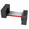 Rectangular Cable Assemblies -- FFSD-05-D-03.00-01-N-RW-R-ND -Image