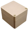 Boxes -- R132-104-000-ND -Image