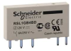 Relay,Slim Interface,6A,48VDC -- 6LVK9