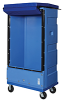 Thermo Chill™ Transport/Storage Chests Upright - Image
