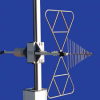 RF Antennas -- 445-3408-ND - Image