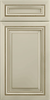 Cabinetry -- Alina - Maple   Caramel - Image