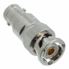 Coaxial Connectors (RF) - Adapters -- 501-1309-ND -Image