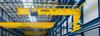 Wall-Mounted Traveling Cranes -- EKWK