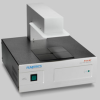 Reflectance, Transmittance and Film Thickness Measurement Instrument -- F10-RT - Image