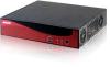 Advanced Mini-ITX System Controller With Intel® 2nd Generation Core™ i7/i5/i3 Processor -- AIS-E1