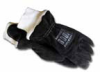 American Firewear Gloves -- sf-19-805-468 - Image