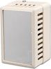 Barometric Pressure Transmitter -- EWS-BP - Image