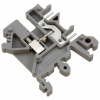 Terminal Blocks - Specialized -- 277-3599-ND