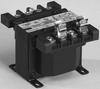 SOLA HEVI DUTY - E050TE - Transformer -- 711306