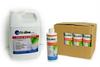 BioLine Drain Maintainer