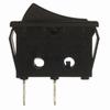 Rocker Switches -- CH792-ND -Image