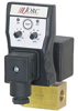 Optimum-HP Timer Controlled Condensate Drain -- 2701 - Image
