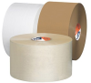 Surface Printable, High Performance Grade Hot Melt Packaging Tape -- HP 460 -- View Larger Image