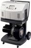 Mobile Cart, Dry Multi-function Leak Detector -- VS MD30+