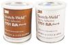 3M Scotch-Weld 1751 Epoxy Adhesive Gray 1 qt Can Kit -- 1751 QUART KIT - Image