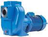 FreFlow Self-Priming Centrifugal Pump -- FREM
