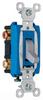 Standard AC Switch -- CS15AC3-GRY - Image