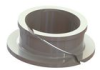 Sleeve Bearings - Plastic -- R4L1-C