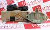 FLEETGUARD 251904 ( ENGINE HEATER 12004-10 1000W W/ POWER CORD ) -Image