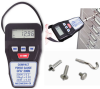 Compact Force Gauge -- CFG+