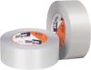 AF 975CT Cold Temperature Aluminum Foil Tape -- AF 975CT -Image