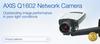 AXIS Q1602 Network Camera