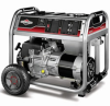 Briggs & Stratton 30468 - 5500 Watt Portable Generator -- Model 30468 - Image