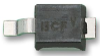 ZENER DIODE, 3.2W, 24V, DO-216AA -- 09R9800