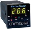 Controllers, Temperature -- 16F4063