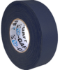 Gaffers Tape - Blue - 2 Inch