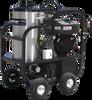 portable diesel engine 12v models -- 4012-15G