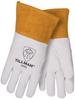 24C Kidskin TIG Gloves -- JT-24C