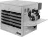 Reznor® OH Series Oil-fired Unit Heaters -- Model OH140