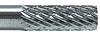 Carbide Burs -- VA20R2-6