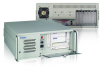 4U 14-Slot Rackmount Chassis, Industrial Main Board Support -- ARC-640M - Image