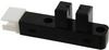Optical Sensors - Photointerrupters - Slot Type - Logic Output -- 480-3809-ND -Image