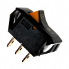Rocker Switches -- SW353-ND -Image