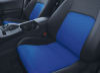 Seat Fabrics - Textile Components