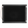 Display Modules - LCD, OLED, Graphic -- 73-1322-ND - Image